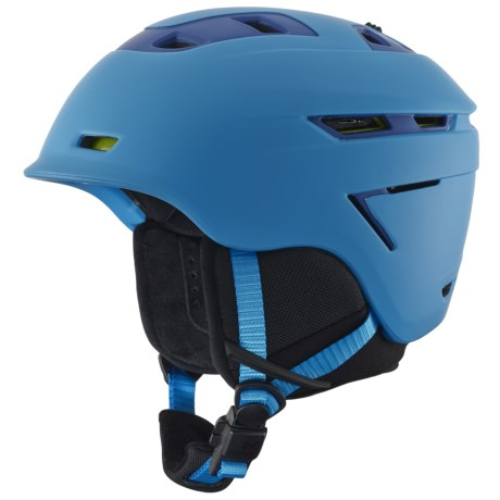Anon Echo Ski Helmet (for Men)