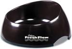 Petmate Ptm23073 Fresh Flow Dish Medium