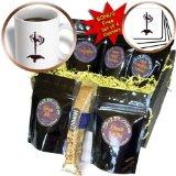 cgb_19267_1 RAZRWING SEEKER Stories - A JESTERS LAST SWORD - Coffee Gift Baskets - Coffee Gift Basket