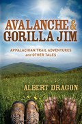 Avalanche and Gorilla Jim is a true picture of what it's like to hike over 1300 miles of fun-filled, gut-wrenching, awe inspiring trail