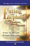 Eating the Elephant: Leading the Established Church to Growth