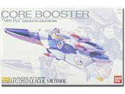 Gundam MG V Core Booster Ver Ka 1/100 Scale