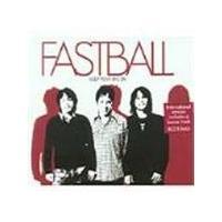 Fastball - Keep Your Wig On [Digipak]