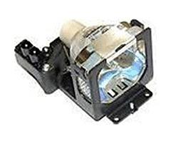 Datastor Pl-037 Replacement Lamp For Oem Lamp Sanyo Poa-lmp55 Pl-037