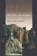 William Logan has been a thorn in the side of American poetry for more than three decades