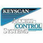 Keyscan Netcom2h Rs232/tcp/ip Converter External Mounting Enclosure