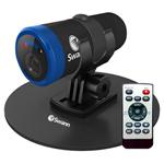 Swann Swvid-sportw-gl Waterproof Action Camera