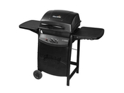 Char-broil Gas Grill 463620410