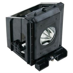 TV Lamp Module for SAMSUNG SP50L3HXX AAG