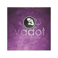 Vadot - Teufels Beitrag (Music CD)