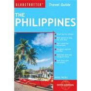 Philippines Travel Pack, 5th