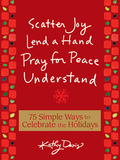 75 Simple Ways To Celebrate The Holidays