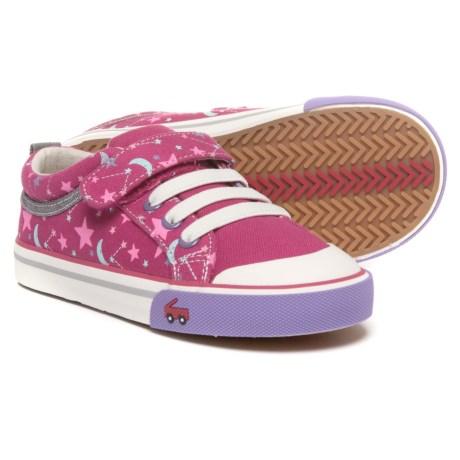 See Kai Run Kristin Sneakers (for Girls)