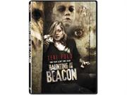 Haunting At The Beacon Dvd New
