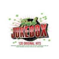 Various Artists - Original Hits - Pub Jukebox (Music CD)