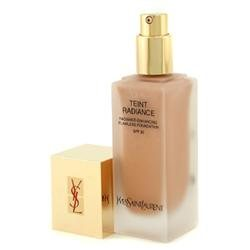 Radiance Enhancing Fawless Foundation SPF 20 - # 10 Cinnamon 30ml/1oz