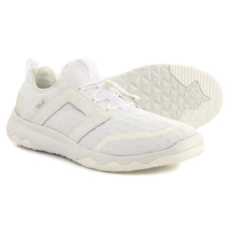 Arrowood Swift Lace Sneakers (for Men)