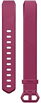Fitbit Fb163abpml Classic Band For Alta Hr Activity Tracker - Large - Fuchsia