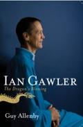 Ian Gawler