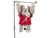 Alabama Crimson Tide - 83502