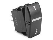 Humminbird Ts3 W Transducer Switch 720069-1