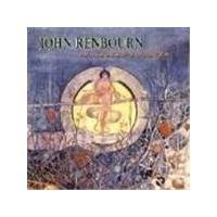 John Renbourn - Traveller's Prayer