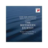 Leif Ove Andsnes - The Beethoven Journey - Piano Concerto No.5