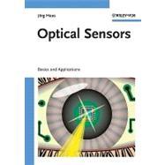 Optical Sensors : Basics And Applications