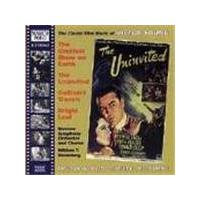(The) Classic Film Music of Victor Young