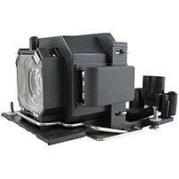 Battery Technology Dt00781-bti Projector Lamp For Hitachi Ed-x20, Ed-x22 Projectors