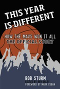 For 31 years, The Dallas Mavericks had seasons end in disappointment