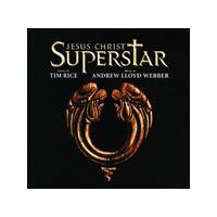 Original Cast Recording - Jesus Christ Superstar [Remastered] (Music CD)