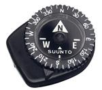Suunto Clipper L/bnh Compact Compass