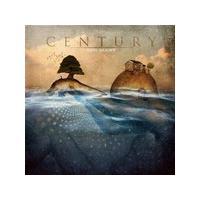Century - Red Giant (Music CD)