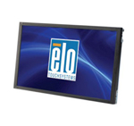 Elo 2243l Intellitouch 2243l Intellitouch 22-inch Open Frame Touchmoni