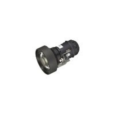 Nec Displays Np08zl Np08zl - Zoom Lens - For Np4000  Np4001