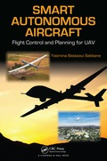 With the extraordinary growth of Unmanned Aerial Vehicles (UAV) in research, military, and commercial contexts, there has been a need for a reference that provides a comprehensive look at the latest research in the area