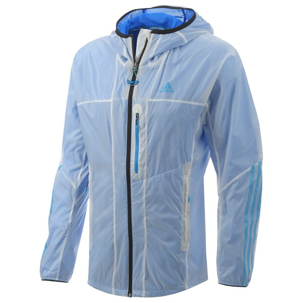 Adidas Terrex Swift Wind Jacket (for Men)
