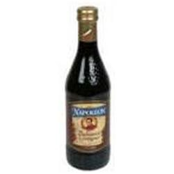 Napoleon Balsamic Vinegar Of Modena
