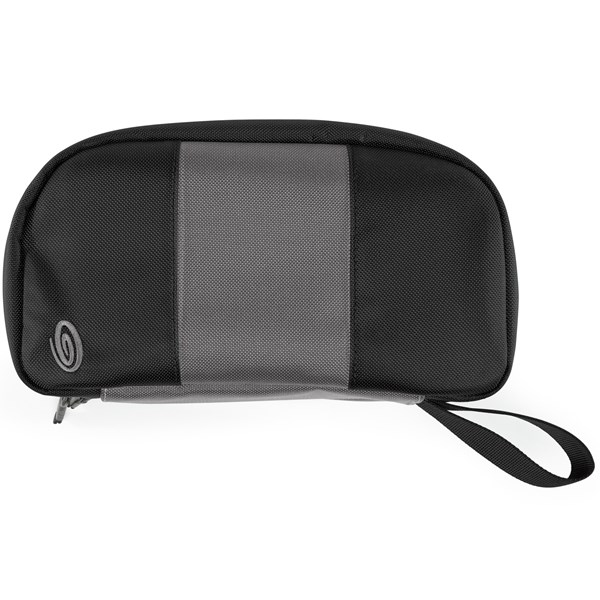 Timbuk2 Clear Flexito Toiletry Kit - Large