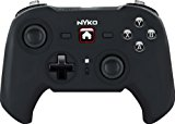 Nyko Playpad Pro for Android/Bluetooth