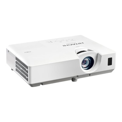Hitachi Cp-x3042wn Cp-x3042wn - Lcd Projector - 3200 Lumens - Xga (1024 X 768) - 4:3