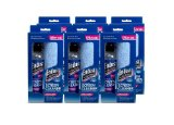 ENDUST 12275P6 LCD and Plasma Gel Screen Cleaner with Micro Fiber Towel - 6 Pack (12275P6)