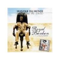 Various Artists - Musiques D'Haiti 2 (Royal Bonbon) [French Import]