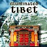 Illuminated Tibet