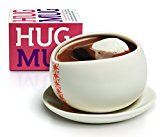 Max Brenner- Hug Mug for Drinking Ceremony
