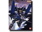 Gundam MG FXA-05D/RX-178 Super Gundam Scale 1/100
