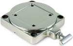 Cannon 1903002 Low-profile Swivel Base Mounting System