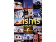 Isms: Understanding Architectural Styles