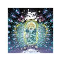 Lower Than Atlantis - Changing Tune (Music CD)